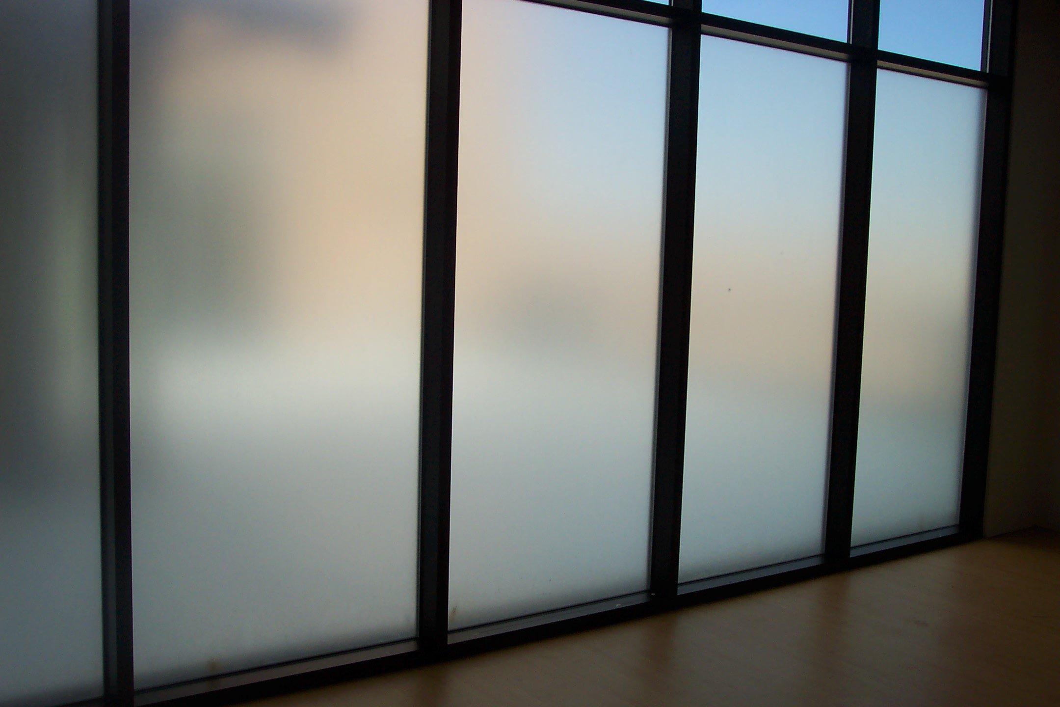 Inbouwradio Badkamer Usb : Beautiful wandcontactdoos badkamer gallery interior design ideas